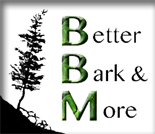 Better Bark and More Just another WordPress site